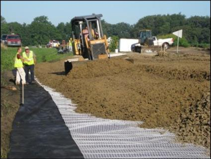 geosynthetics1