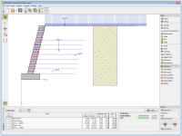 GEO5 MSE Wall [Geotechnical Design Software - Earth ...