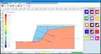 Soil Nailing Design [Geotechnical Design Software - Slope ...