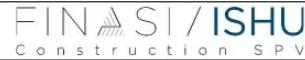 FINASI-ISHU Construction SPV Limited (SMC),