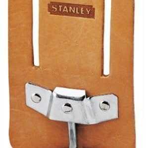 Portamartillos cinturón Stanley
