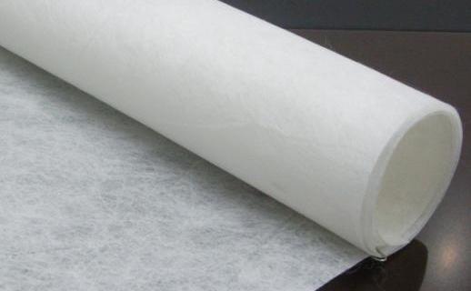 Harga Geotextile Non woven Per Roll