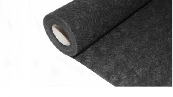 Jual geotextile Woven 300gr