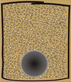 Geotextile sebagai Drainase
