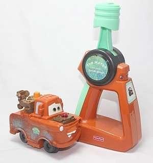 P6247 Mater