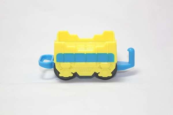 M3235 Bonus Cargo Car