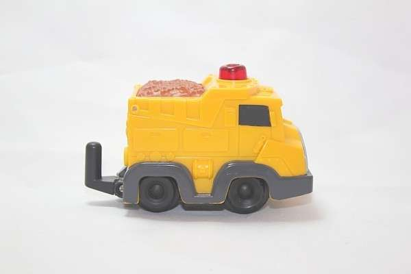 B5294 Dump Truck
