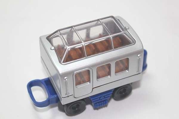 C6442 Passenger Car