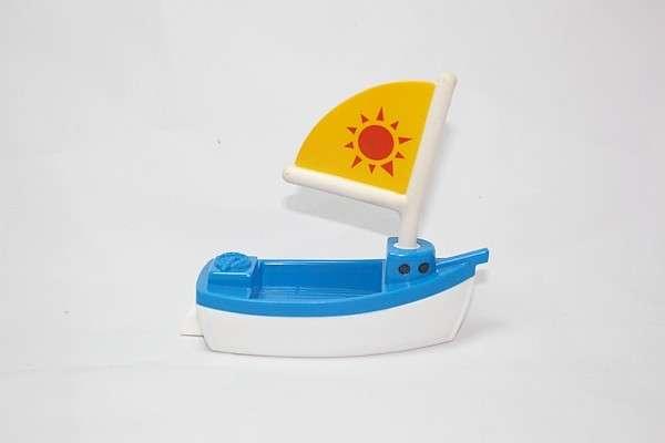 G4880 Sailboat