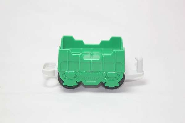 H4648 Cargo Car