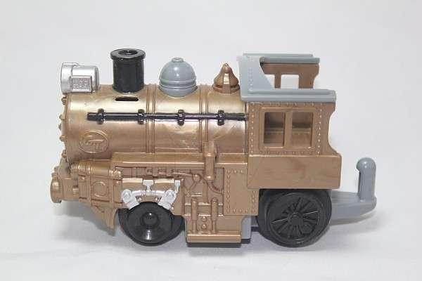 P8965 Goldstein engine
