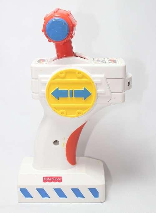 P9694 Remote Controller