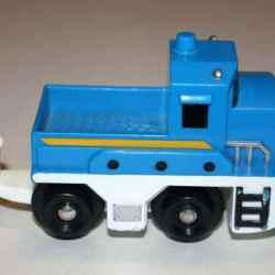 C6994 Truck