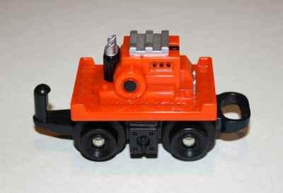 K3014 Generator