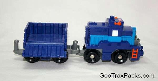 K3014 Freightway Transport