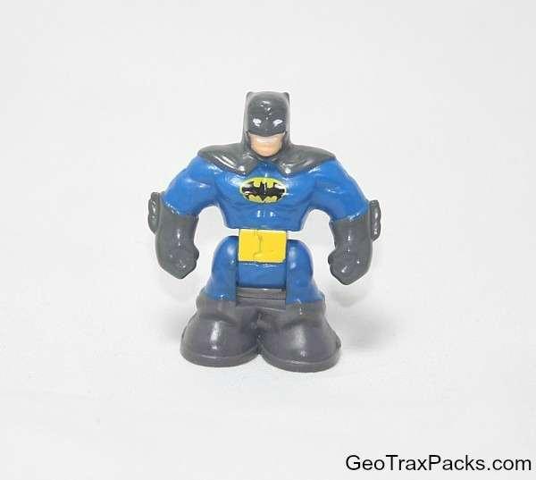 V7872 Batman