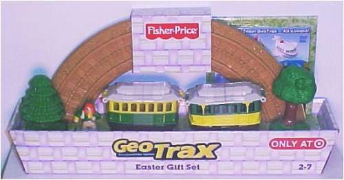 P6361 Easter Gift Set #2