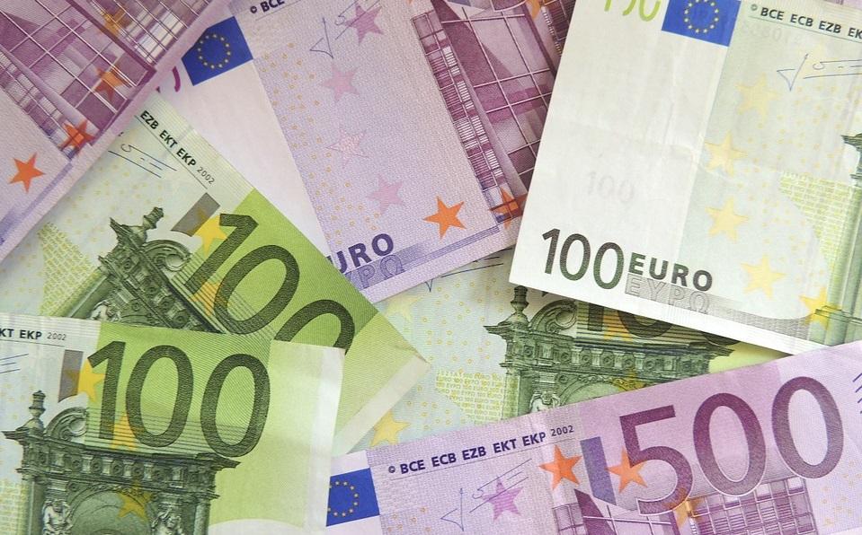 EU wil bankruns voorkomen door spaargeld te blokkeren