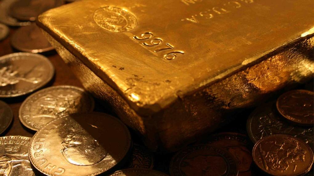 Peak Gold dreigt voor de goudmarkt