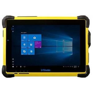 Trimble T10 tabletti