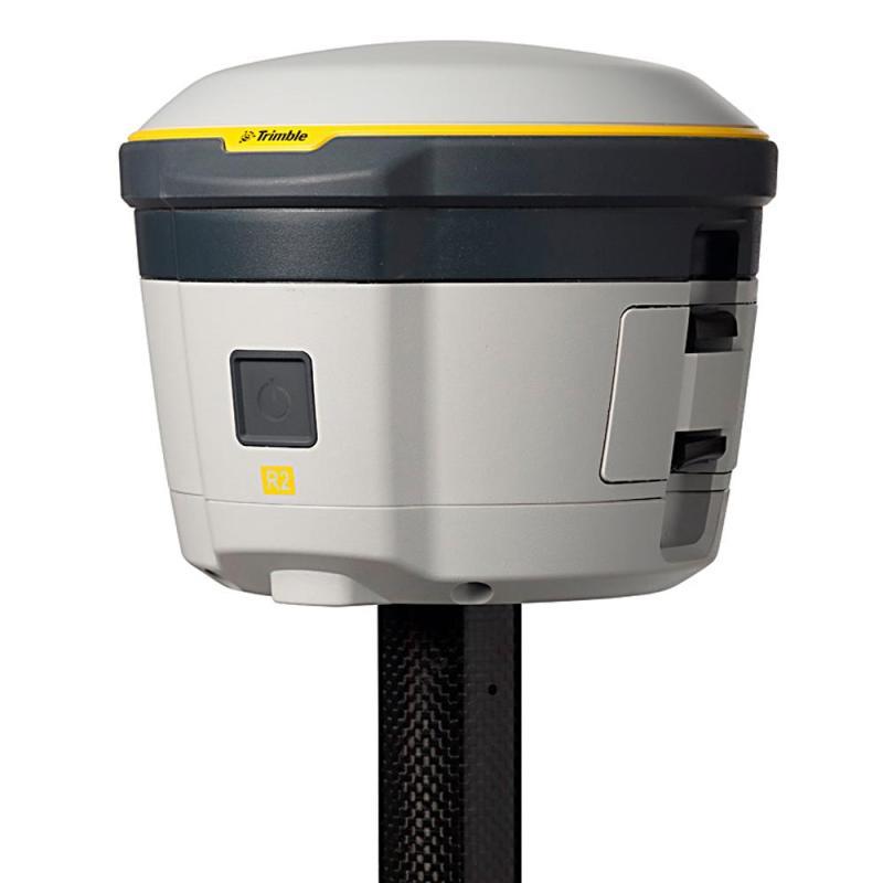 Trimble R2 GNSS-vastaanotin