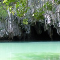 Roughing it out: A backpacker's guide to the Puerto Princesa Underground River