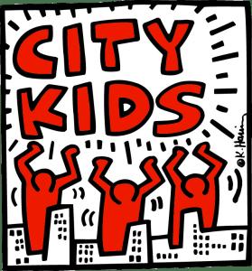 CityKids_Foundation
