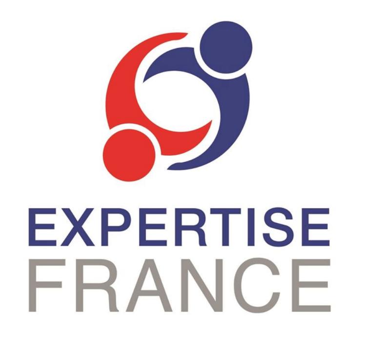 Expertise_France