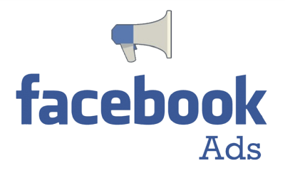 Ideas to Run Ads on Facebook in 2020