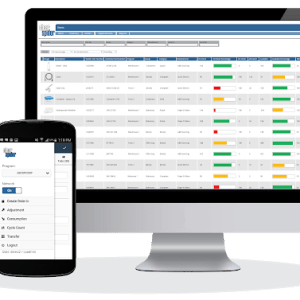 Field Force Automation Software
