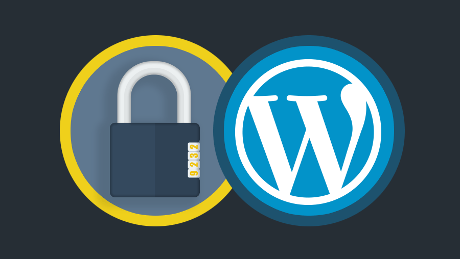 Top eight security plugins for WordPress in 2020
