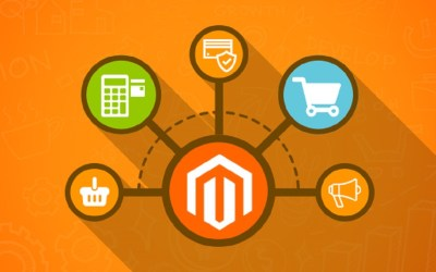 Magento 2 Extensions that you need to compete in 2020
