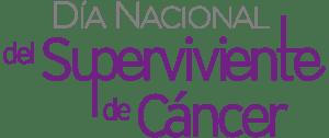 logo-dn-supervivientes-gepac-2015