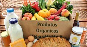 prod-organicos