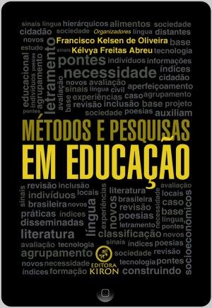 Capa_Métodos_e_pesquisas_mod3