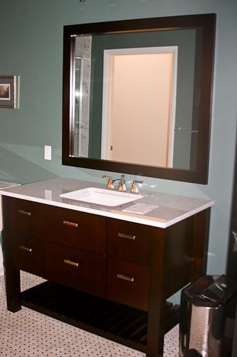 Custom Bathroom Vanities Richmond Va and build wood projects richmond va | custom woodworking