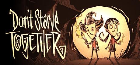 【最高】 Dont Starve Together 日本語 - ベストコレクション漫畫 ...