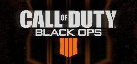 Call Of Duty Black Ops 4 System Requirements System