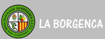 borgenca