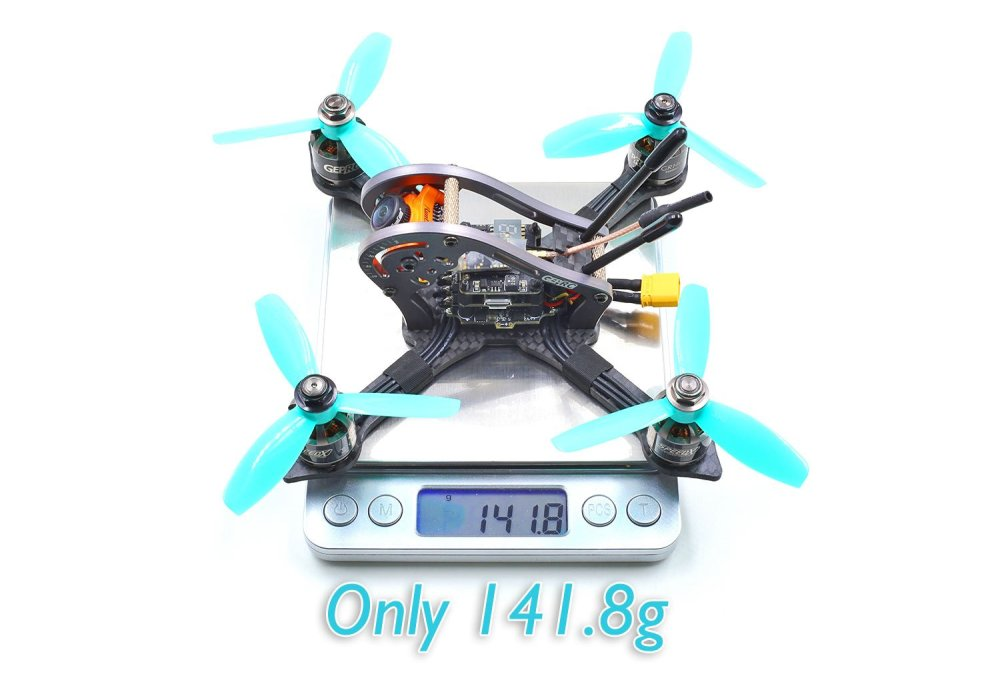 medium resolution of  1 x runcam micro swift 1 x hglrc xjb f328 tx20 pbf3 evo betaflight f3 esc 28a 2 4s blheli s bb2 4 in 1 xjb tx20 mini fpv transmitter