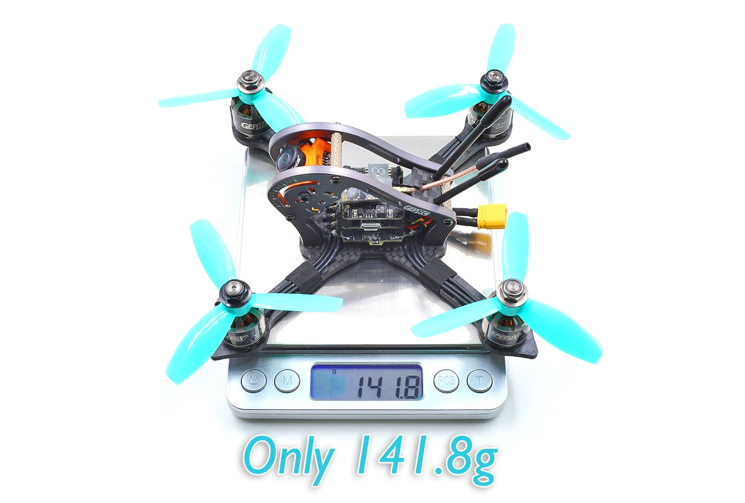 hight resolution of  1 x runcam micro swift 1 x hglrc xjb f328 tx20 pbf3 evo betaflight f3 esc 28a 2 4s blheli s bb2 4 in 1 xjb tx20 mini fpv transmitter