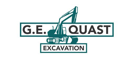 Quast Excavating
