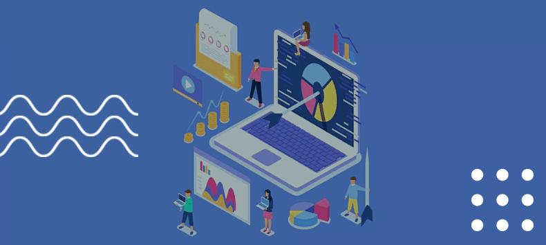 ferramentas de automação de marketing