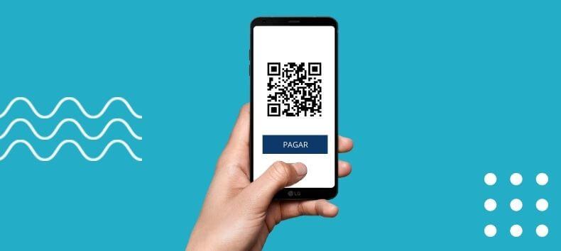 meios de pagamentos digitais