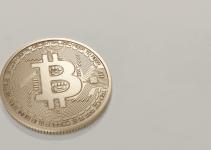 Como criar sua conta no Mercado Bitcoin