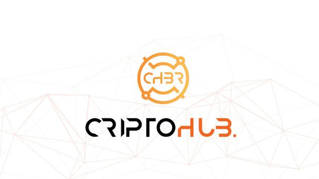 Como criar uma conta na exchange brasileira de criptomoedas CriptoHub
