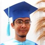 Harga Topi Toga Wisuda Doktor Guru Besar