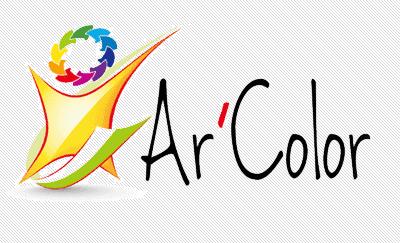 logo-arcolor