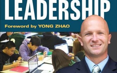 Book Review: DigitalLeadership