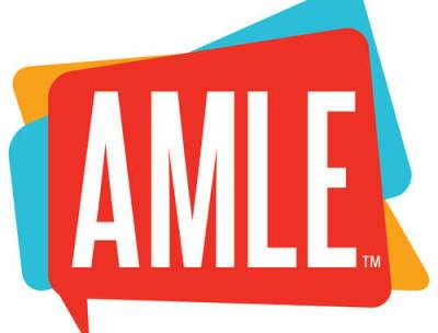 AMLE Annual Conference for Middle Level Education
